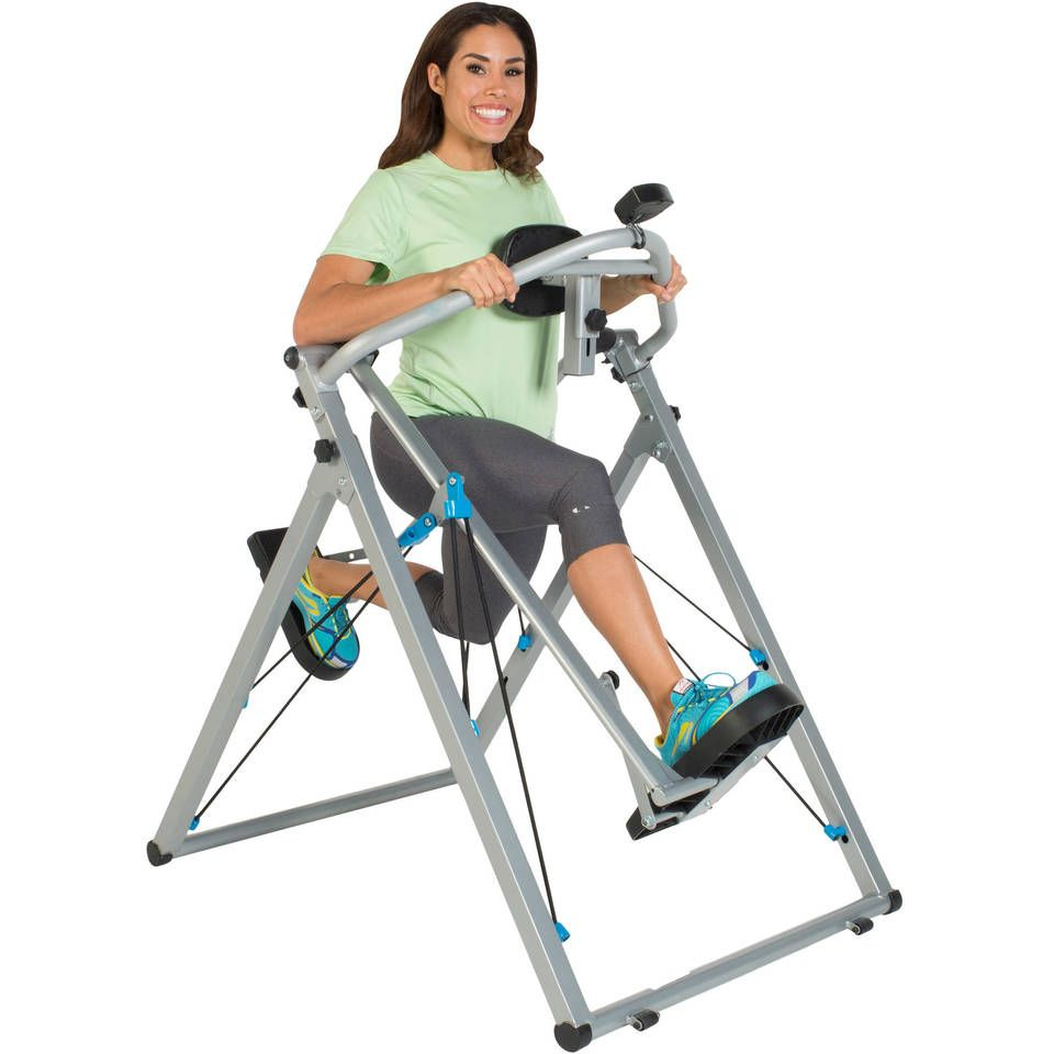 Best Cardio Exercise Machines For Weight Loss