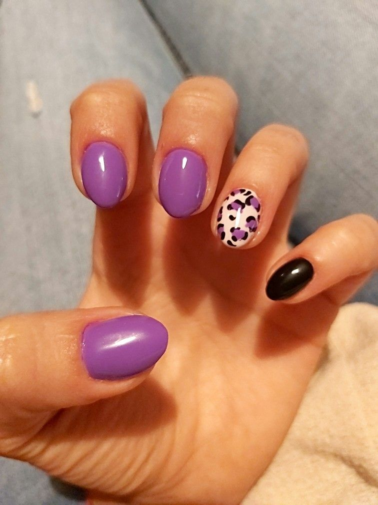 Pin by Addison on Cute nails | Cute nails, Nails, Beauty