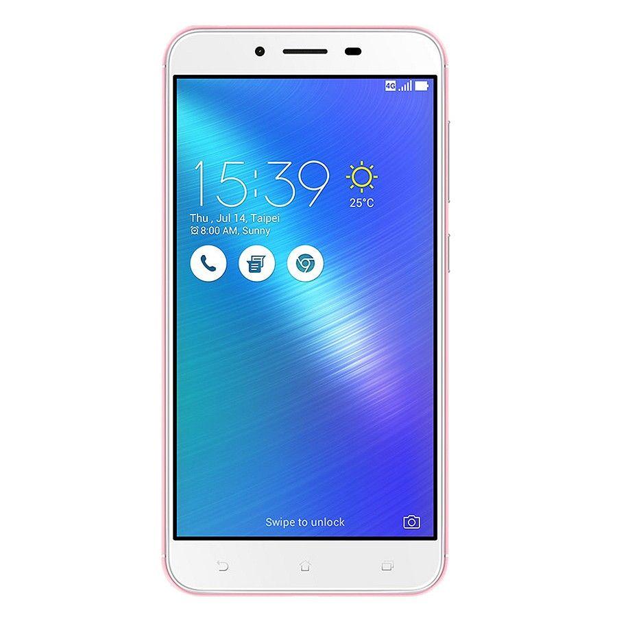 Asus Zenfone 3 Max Zc553kl T Vn Hi P Nn Mua Xiaomi Redmi Note 4 64gb Ram 4gb Distributor 64 Lte Dual Sim Hay U L S La Chn Thng Minh Nht Hng Gi R Ti