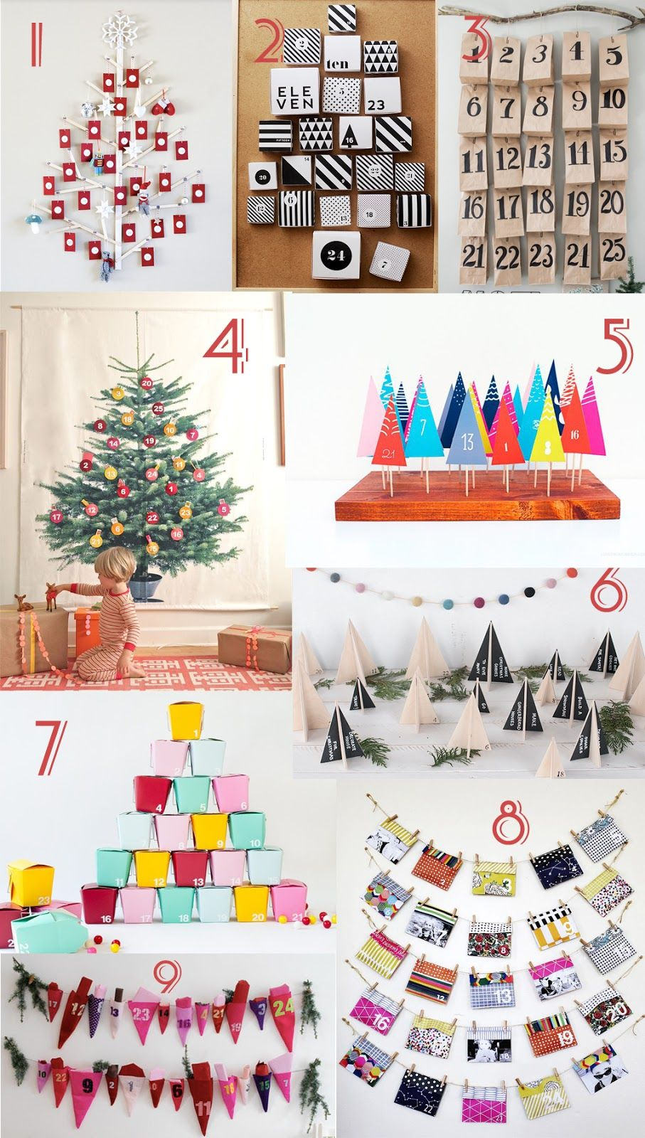 Tell Love and Party - Page 14 of 56 - Easy and Adorable DIY ...