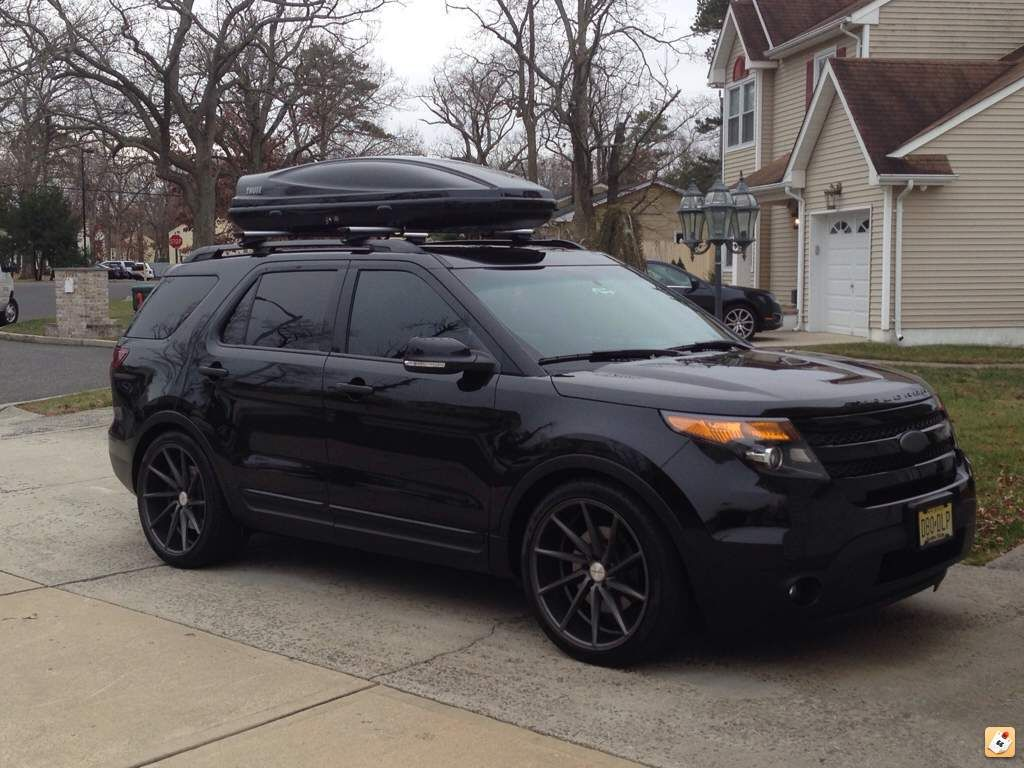 2014 ford explorer side view ford pinterest 2014 ford explorer ford explorer and ford