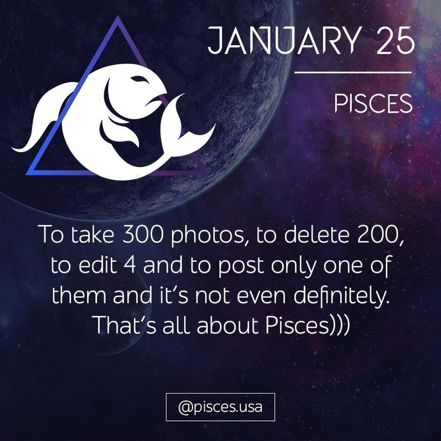 #astro #astrologia #astrology #astrologypost #dailyhoroscope #fullmoon #horoscope #pisces #pisceshoroscope #zodiac #zodiacfacts #zodiaco