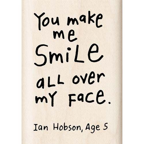 Smile Quotes For Kids Quotes Words