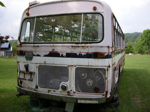 バスのお尻 日野観光車編 バス 鉄道 車 船 2021 バス 日野 観光