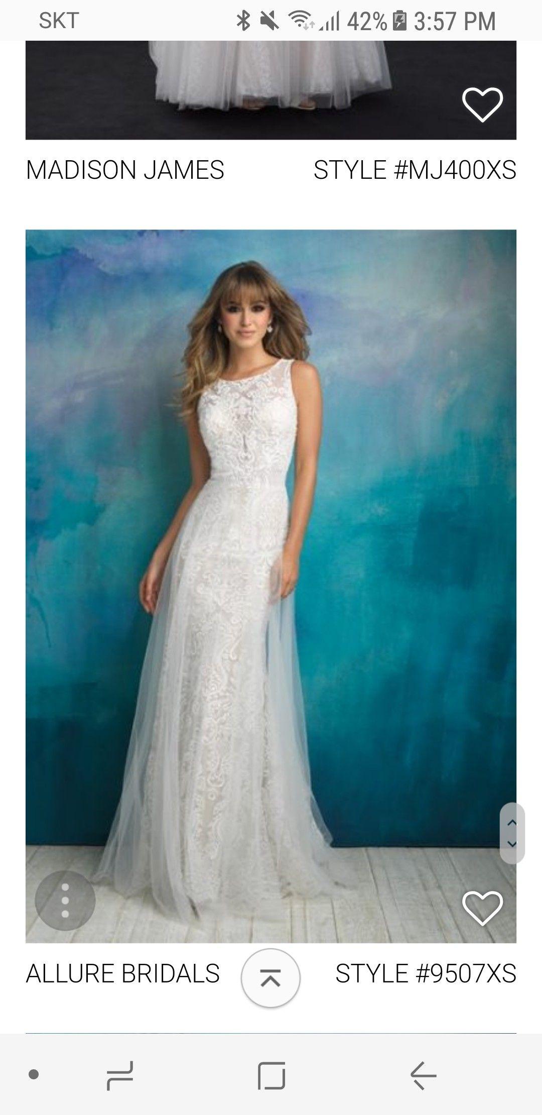 Exelent Wedding Dress Shops Colchester Ensign - All Wedding Dresses ...