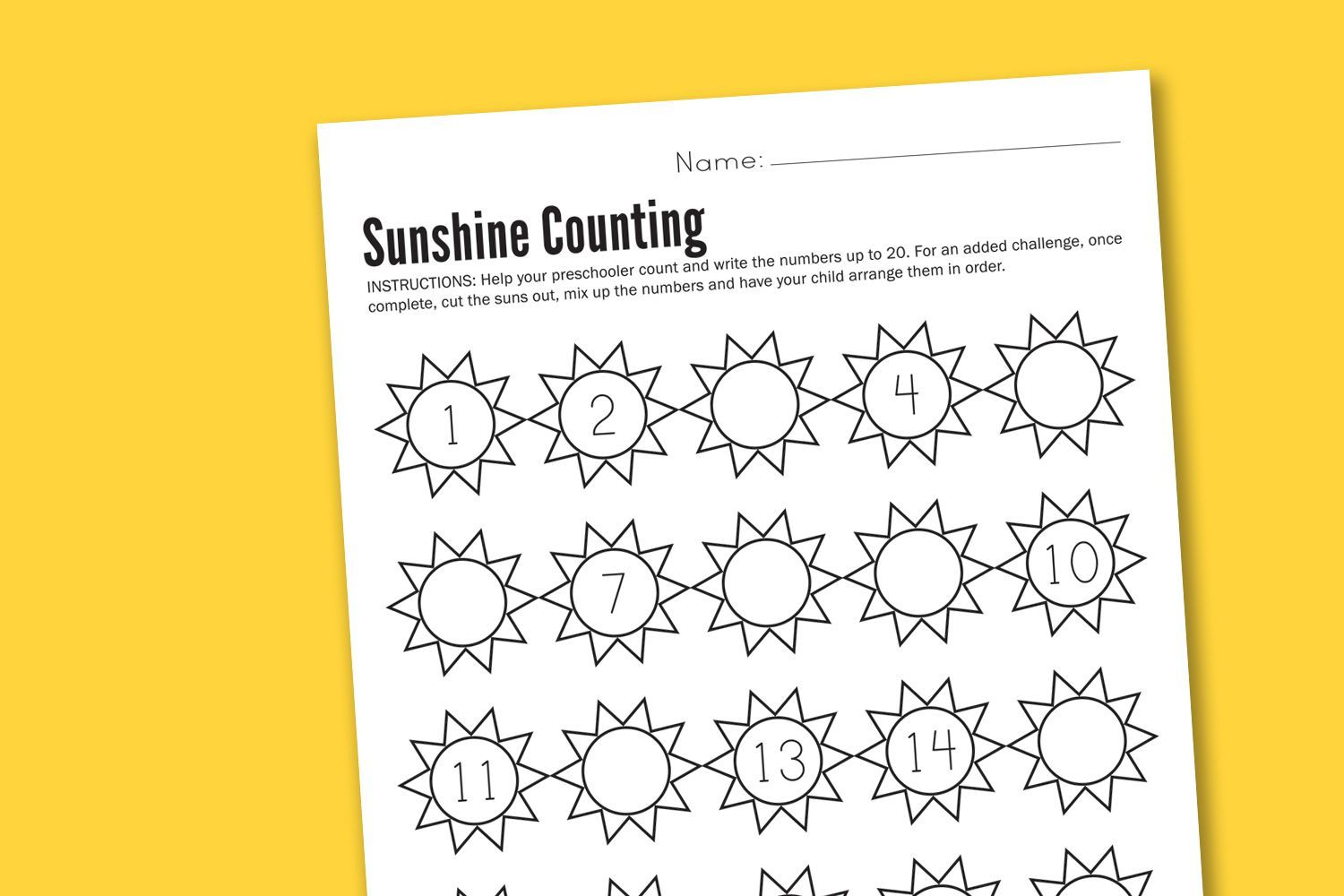 Awesome Summer Coloring Pages For Adults Cool Summer