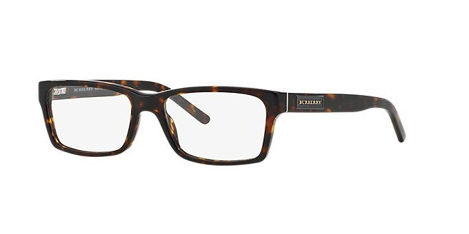 dea6455d191b Burberry, BE2108 As seen on LensCrafters.com, the place to find your  favorite brands and the latest trends in eyewear.