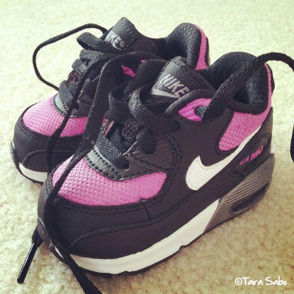 Baby Girl Nike Shoes | baby+girl+nike+shoes.JPG | What I ...