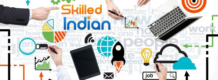 Submit your profile \ upload resume for job Skilled Indians - upload resume