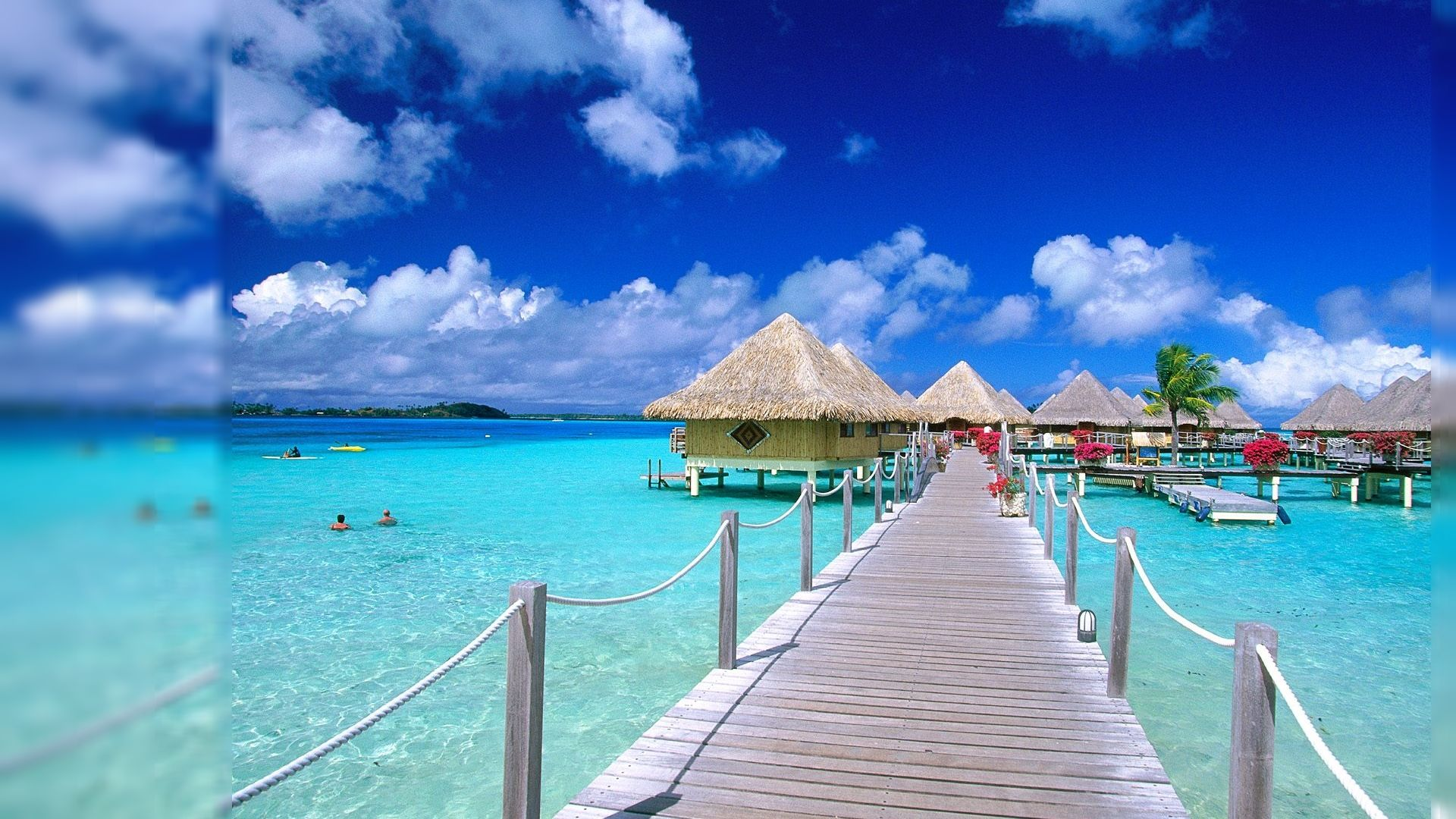 Fantastic Wallpaper High Resolution Bora Bora - d1d28765b34fe847dbd32413a859faf1  You Should Have_519590.jpg