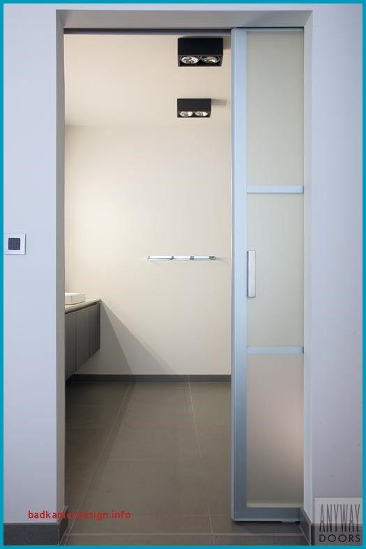 Afbeeldingsresultaat voor melkglazen schuifdeur badkamer   Badkamer ...