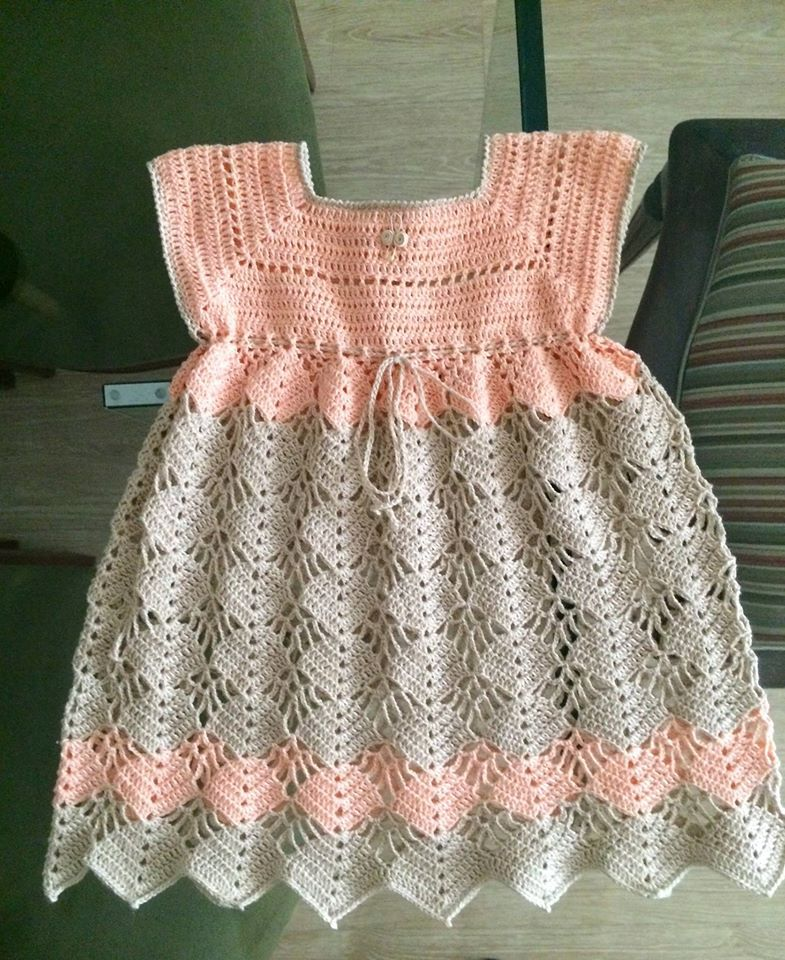 Pin von Samantha Bustillos auf Baby Threads | Pinterest ...