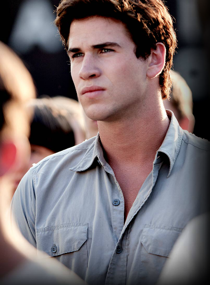 Gale.