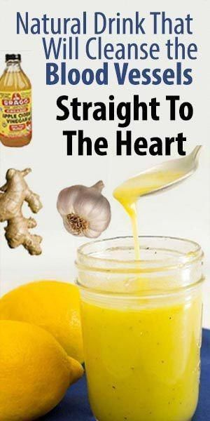 Many people are suffering from cholesterol problems. On this way, they have an increased risk of hav...