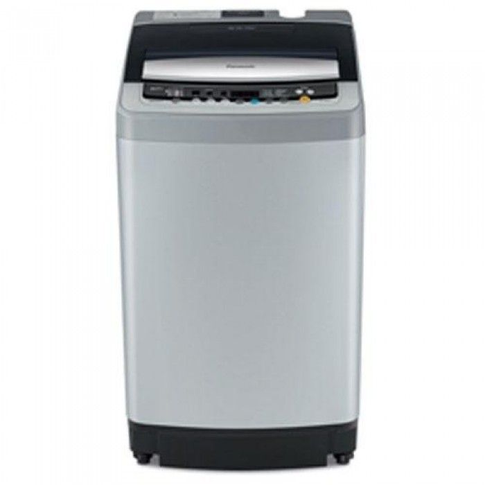 Semi automatic washing machine - Buy panasonic W70B2HRB ...