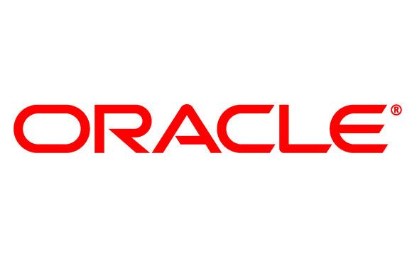 Manipulação de datas no Oracle – Parte II