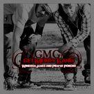 G.M.G (@WindsorJonesATL & @Poncho_Tha_Don ft. @JaEyTunes) -So Amazing  http://www.hotnewhiphop.com/silent-dj-so-amazing-song.1404254.html