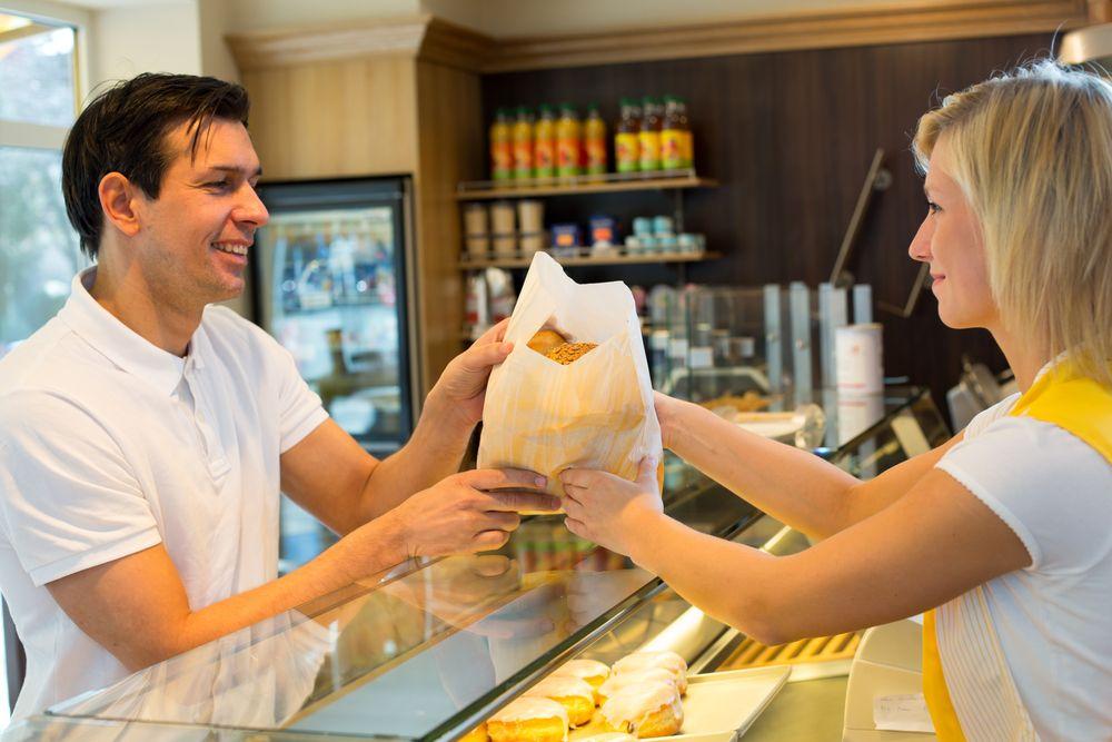 Cost of Opening a Sandwich Shop Sandwich shops
