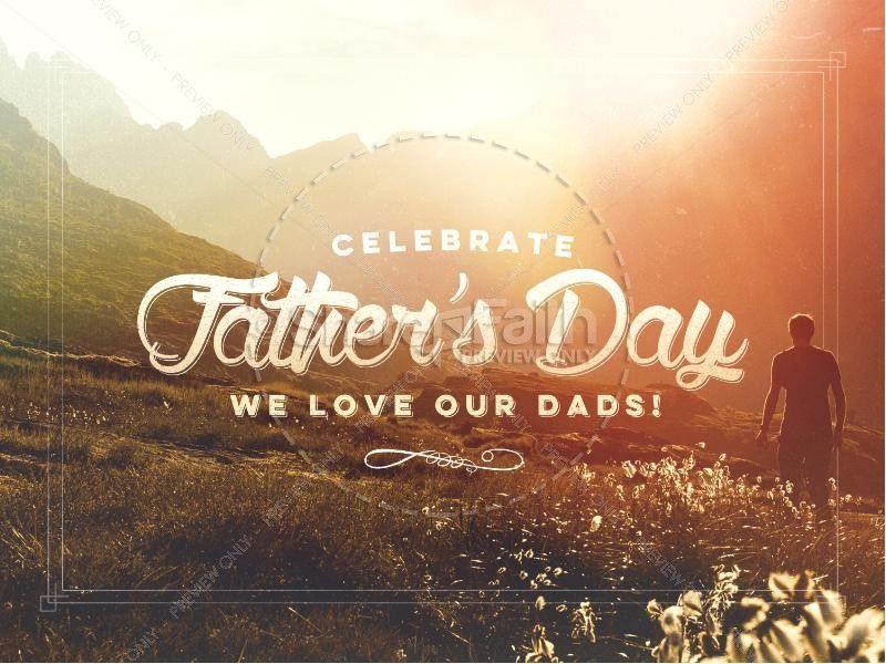 25 unique fathers day sermons ideas on pinterest fathers day the open outdoors is calling on the face of this fathers day sermon powerpoint fonts ccuart Image collections