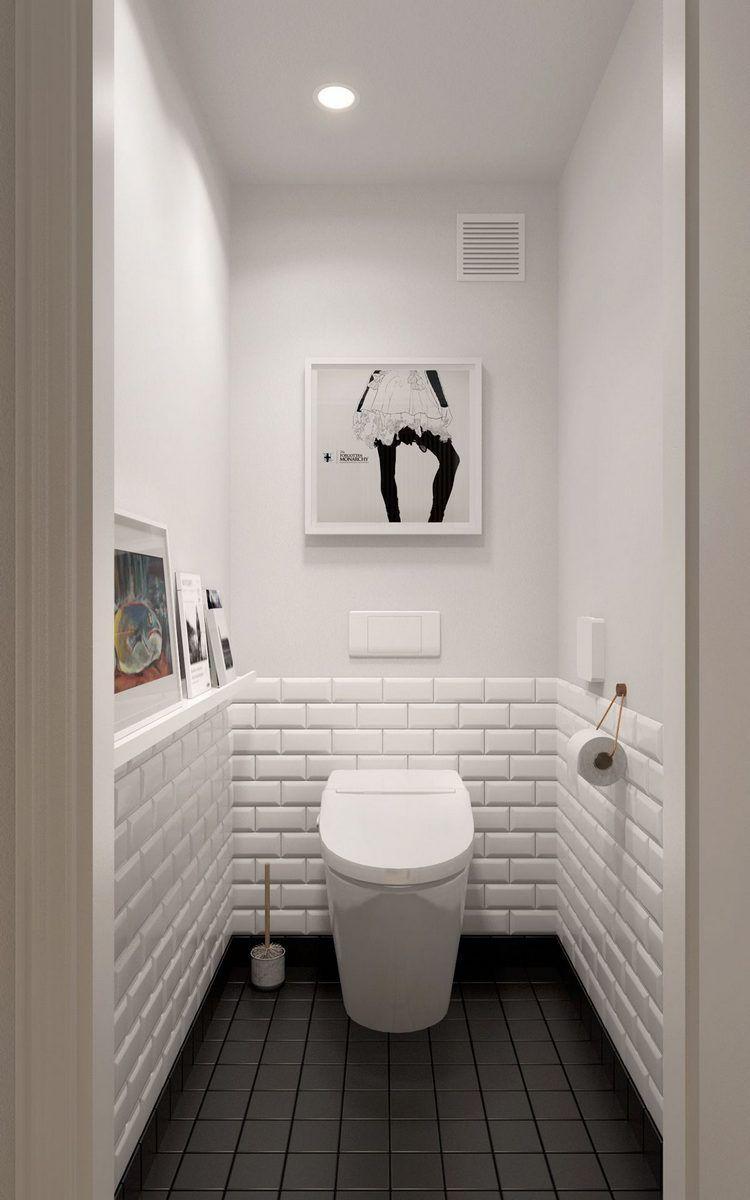 Egy fiatal pár 60m2-es lakása - geometriai minták, világos fa elemek, skandináv hangula #downstairsloo