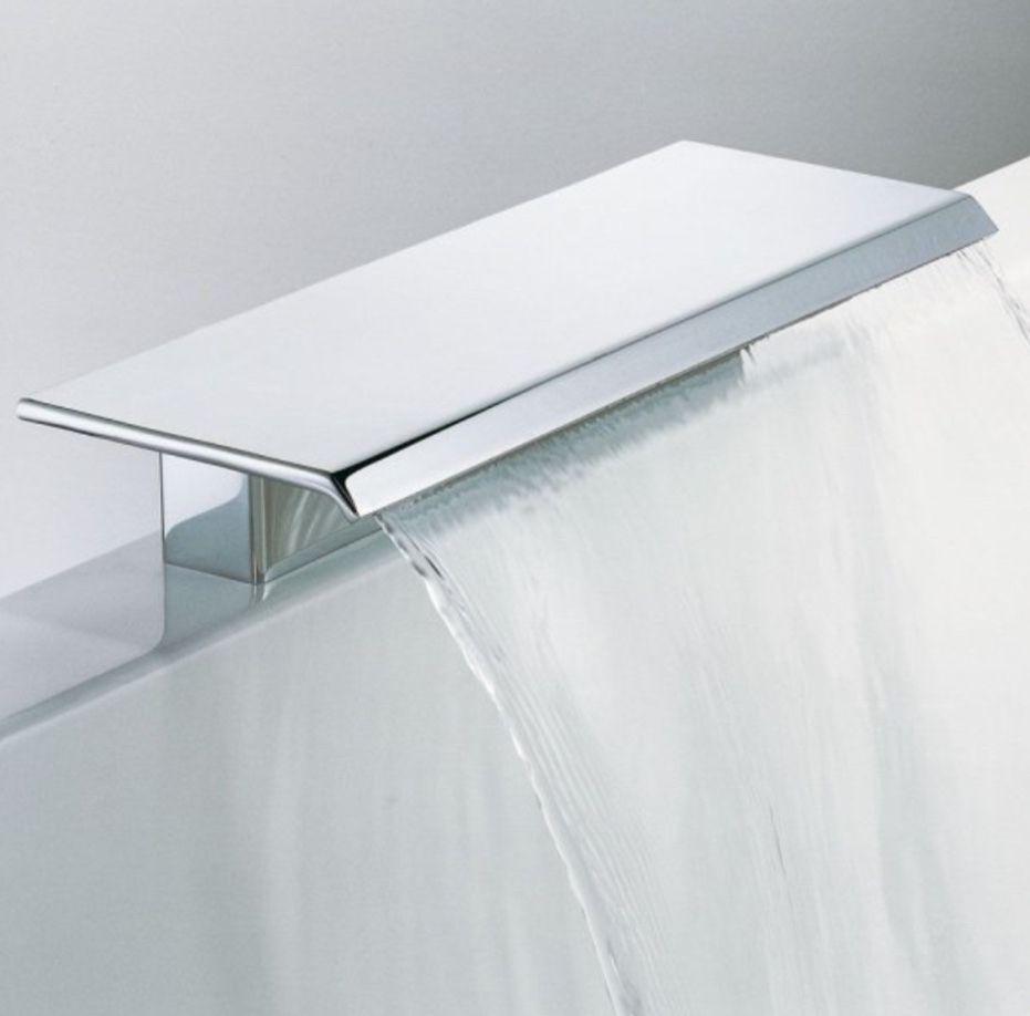 Jean-Claude Delepine Collection - THG Paris | Bathroom Faucets ...