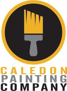 house painter logo google search marketing ideas pinterest rh pinterest com painters logos and graphics painting logos for business cards