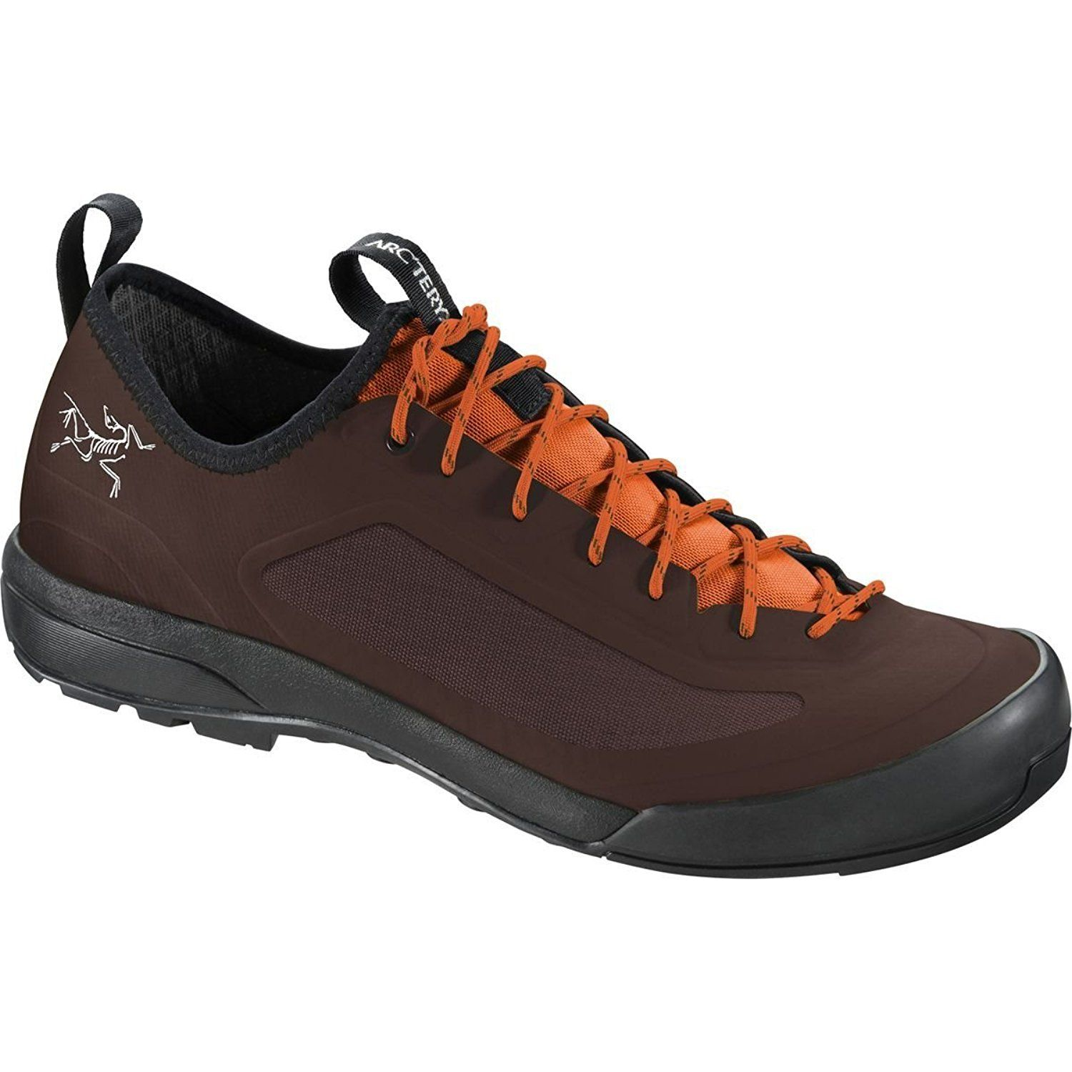 Arc'teryx Acrux SL Approach Shoe Women's * You can find