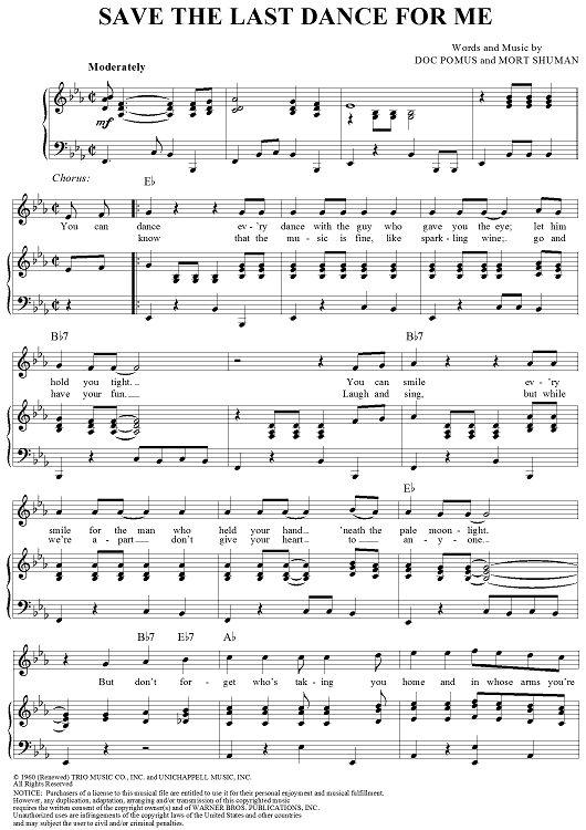 Home Michael Buble Ukulele Chord Love Song Lyrics With Chords With