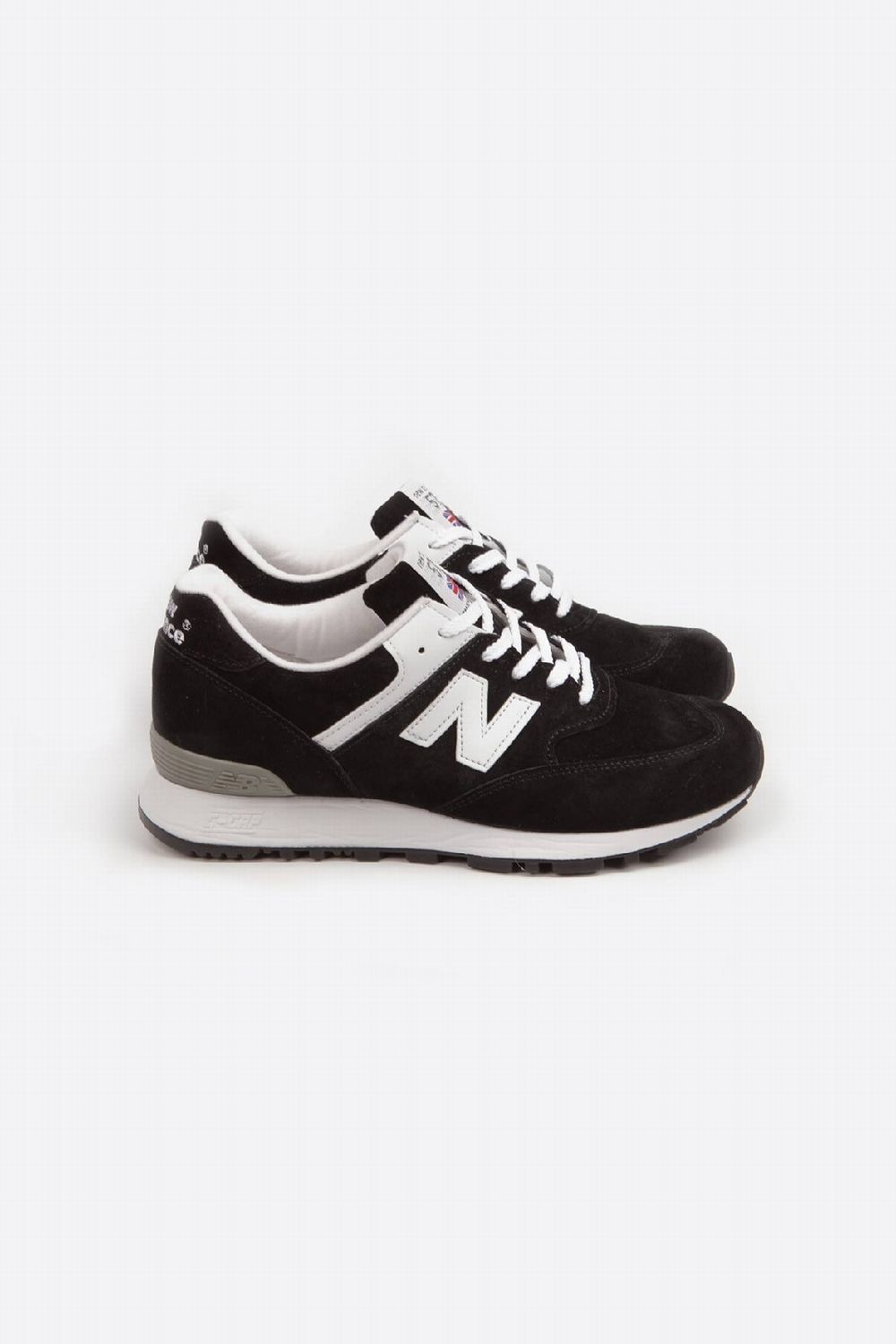 Balance 576 New Commercial Centre Footwear Femme Zn0cFqRdc
