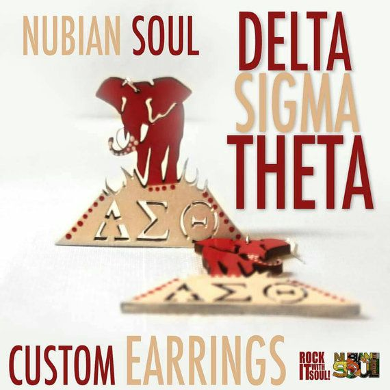 Hey, I found this really awesome Etsy listing at https://www.etsy.com/listing/229472751/delta-sigma-theta-inc-custom-wood