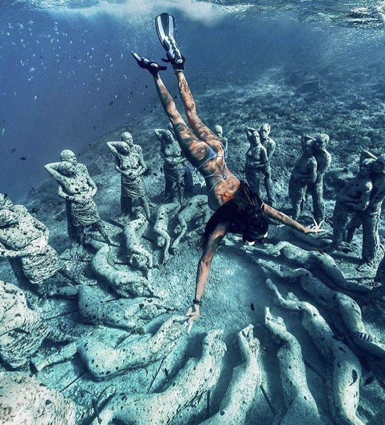Indonésia, viagens exóticas, destinos imperdíveis, férias, praias paradisíacas #TravelLight,SaveCosts