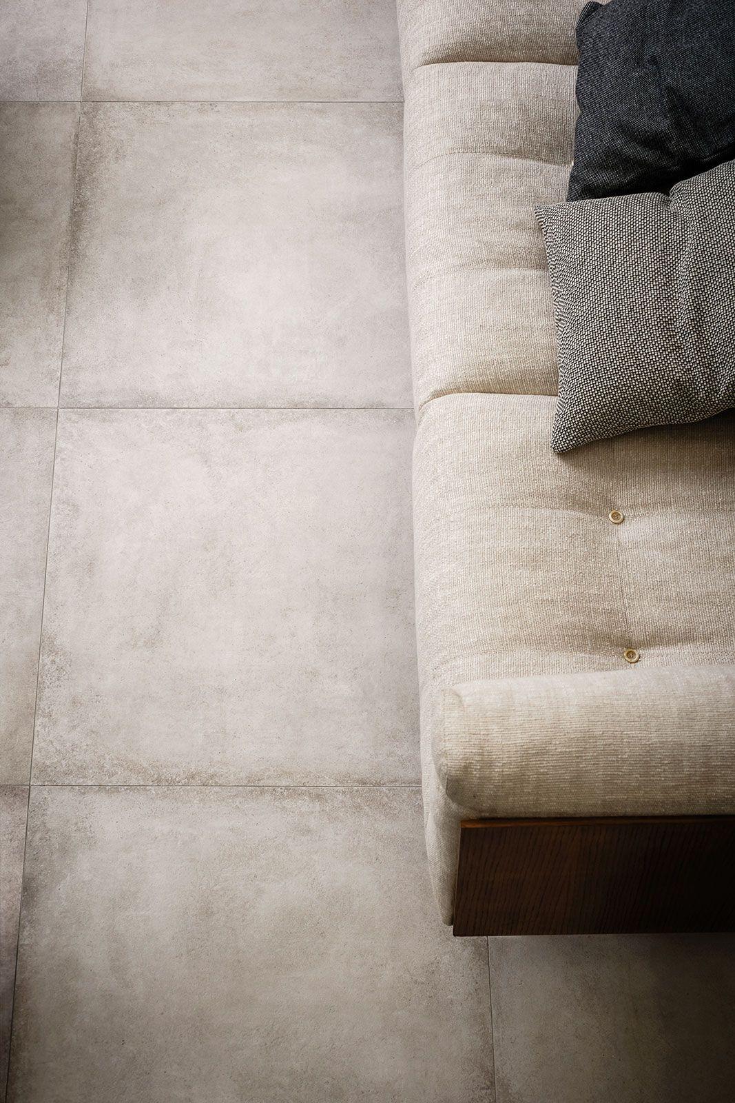 Clays ceramic tiles Marazzi_6607   interieur   Pinterest ...