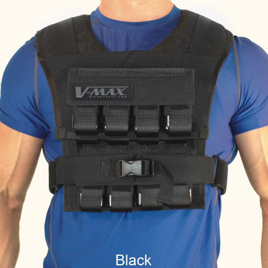 60 lb vmax short weight vest weighted vest weight