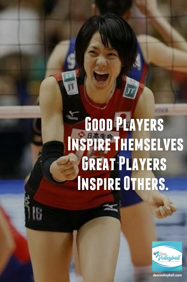 Famous Volleyball Players Profiles Quotes And Stories Saori Sakoda Team Japan And Other Famous Famous Volleyball Players Volleyball Quotes Volleyball Players