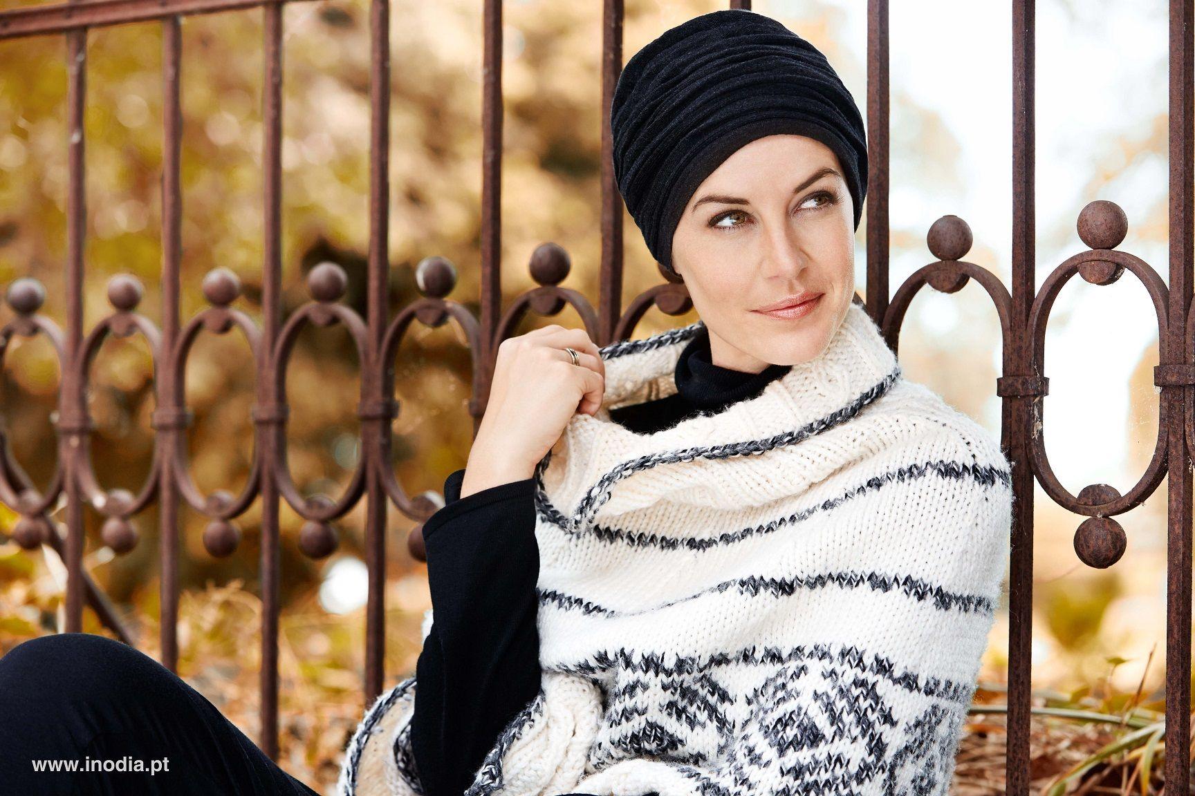 Colecção Christine Outono-Inverno 2014/2015 A colecção de malhas Christine é elegante, com um design único, elaborada com o melhor e mais suave algodão.