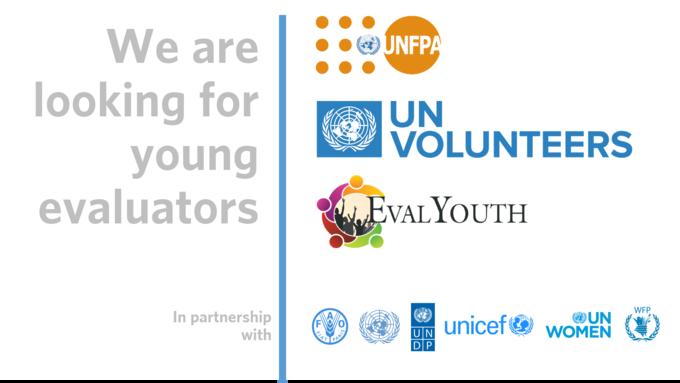Become A Un Volunteer Youth Volunteer Un Volunteers Volunteer