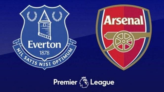 Prediksi Bandar Bola Parlay Everton Vs Arsenal 21 Desember 2019 Arsenal Manchester United Leicester
