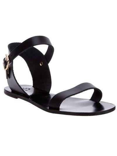 atp atelier charlotte sandal