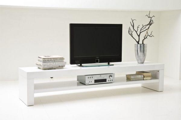 Tv Board With Images Tv Lowboard Tv Furniture Tv Rack