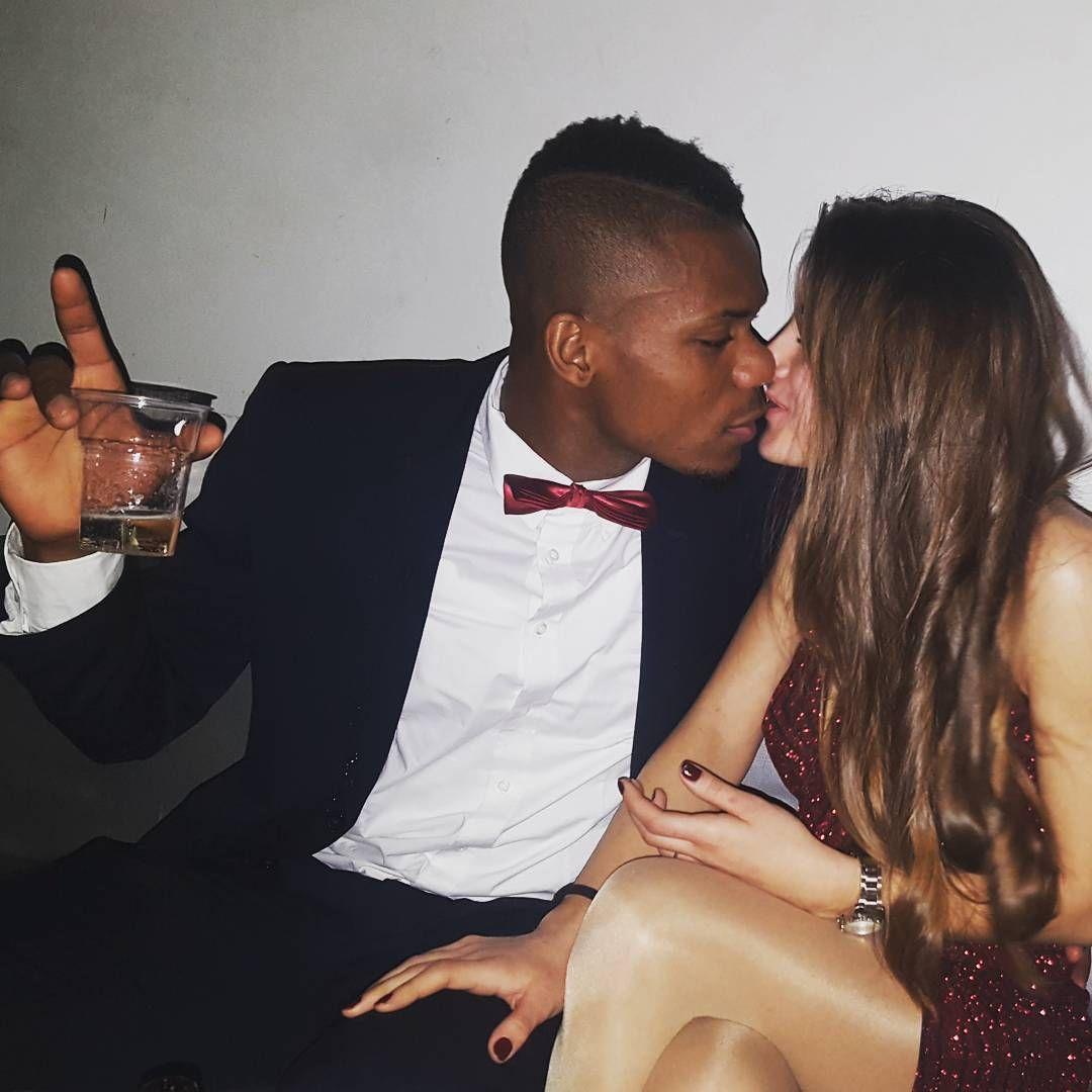 Black guy and white girl, ethiopian girls porn image