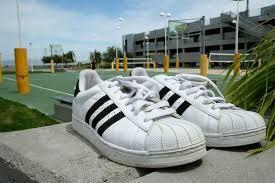 adidas superstar 90er