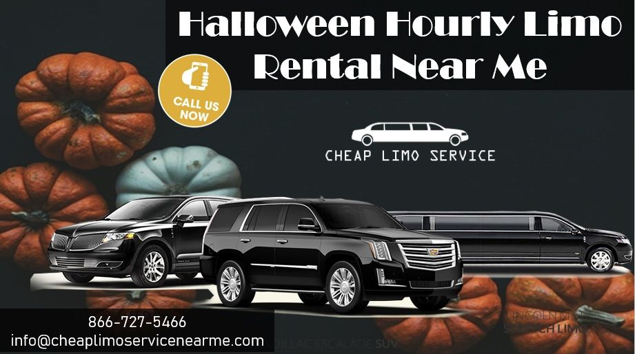 7d860bcf9c Book your Limousine service now. Cheap Limo Service Near Me has a selection  of quality