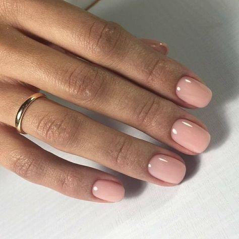 pinmojdeh bowers on style  trendy nails trendy nail