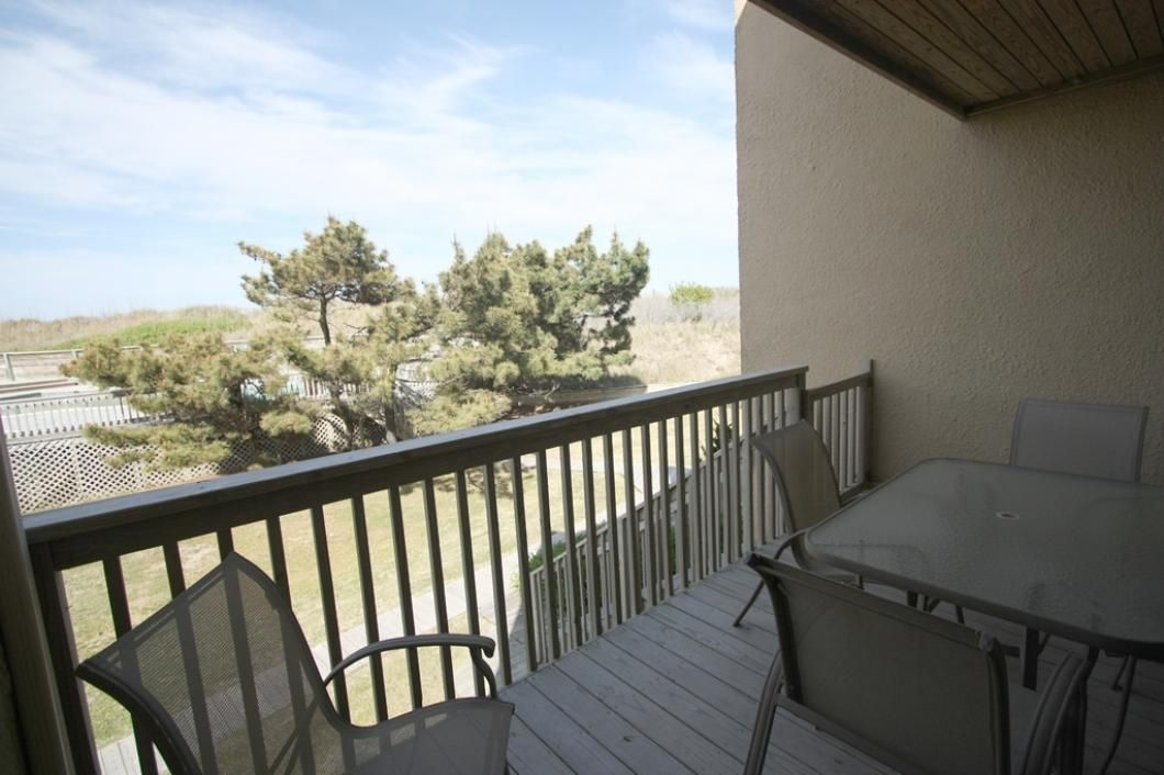 August recess nags head rentals outer banks vacation