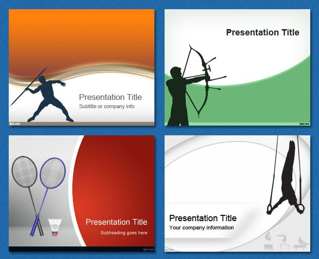 Olympics background free powerpoint templates powerpoint olympics background free powerpoint templates toneelgroepblik