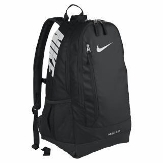 Nike backpack, Nike free men, Nike air
