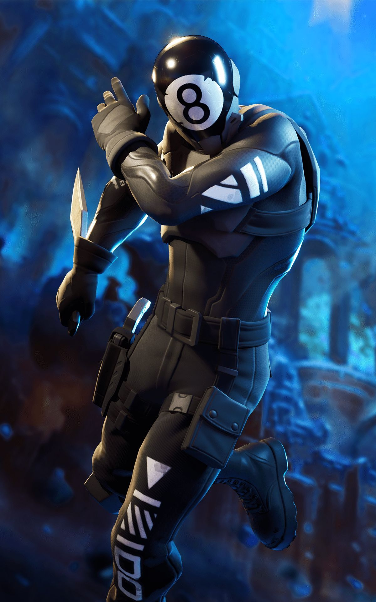 Fortnite wallpapers. Wallpaper and backgrounds for battle ...
