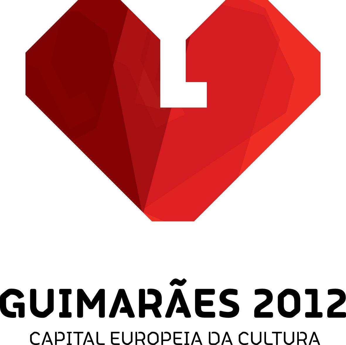 Guimarães 2012, Capital Europeia da Cultura