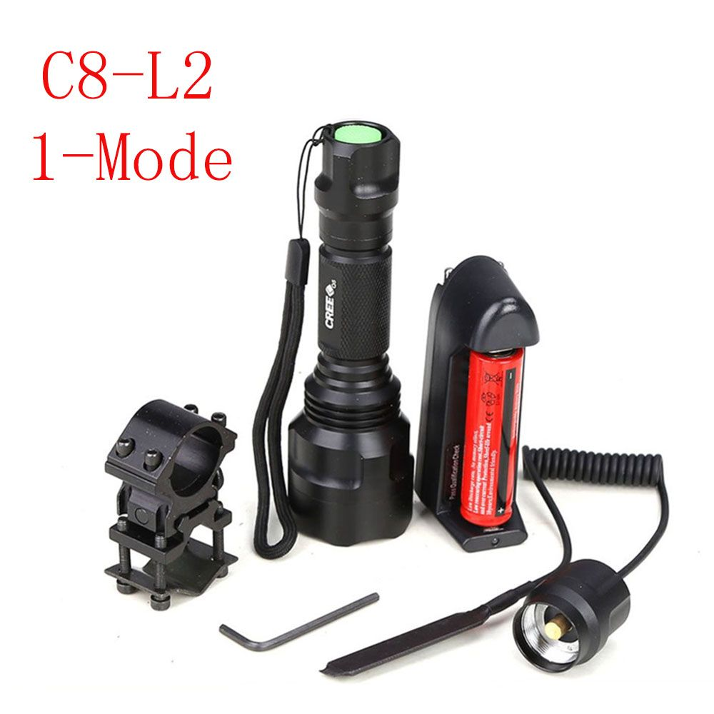 T6+2*COB LED 18650 Headlamp Headlight Flashlight ZOOM Head Light Lamp Torch K
