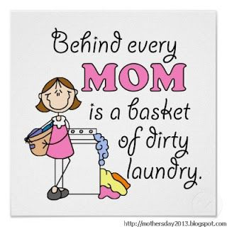 Funny Mother Quotes and Sayings | Mothers day Funny Images ...